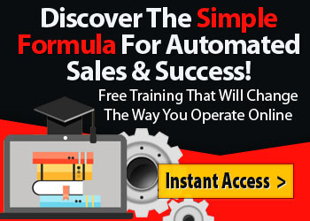 Automated Sales and Success
